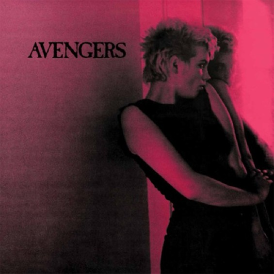 avengers_pink400.jpg