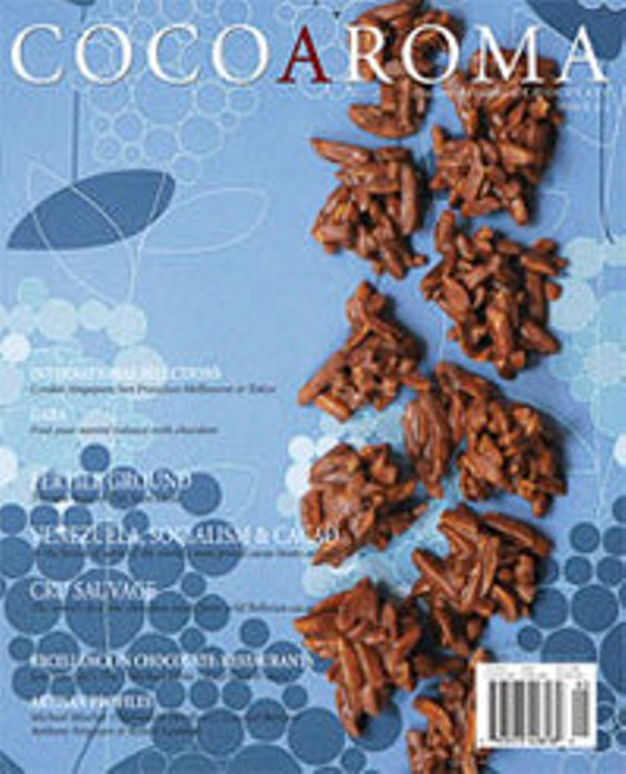 issue22covermed_thumb_200x246.jpg