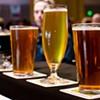 The 10 Days of Beer Week