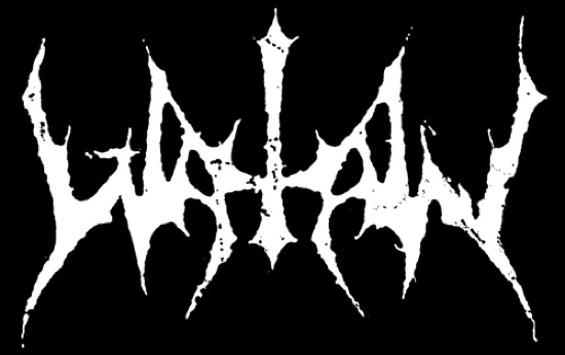 watain_logo.jpg