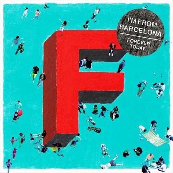 i_m_from_barcelona_forever_today.jpg