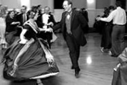PAUL  TRAPANI - The 12th Night Ball.