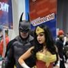 The 20 Most Memorable Cosplay Costumes Involving Cleavage