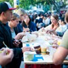 2011 S.F. Street Food Festival Lineup Firms Up
