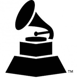 grammy_awards_logo_250.jpg