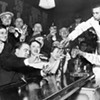 Prohibition's End Celebrated at Repeal Day Festivities