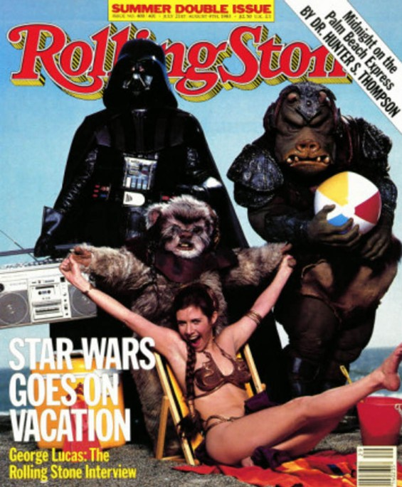rolling_stone_star_wars.jpg