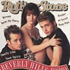 The 50 Best <i>Rolling Stone</i> Special Issues Ever