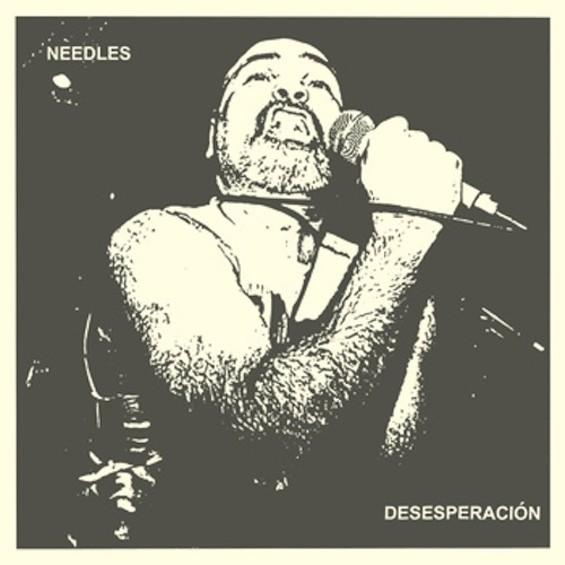needles_desesperacion_500.jpg