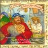 Pirate Kiddie Songs Spur Piracy Lawsuit