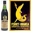 The Myth of Fernet
