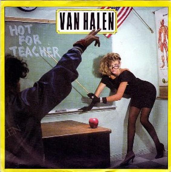 hot_for_teacher.jpg
