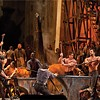 Five Classical Music and Opera Events to See This Fall