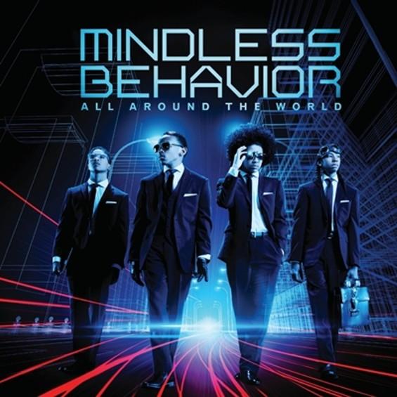 mindless_behavior.jpg