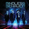 The Aptly Named Mindless Behavior Is a New Wannabe Boy-Band