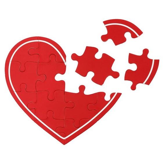 puzzle_heart_pieces_jpg_800x600_q85.jpg