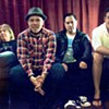The Ataris: Show Preview