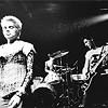 Punk Rock's Nine Lives