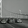 Watch This 1936 News Report About the Opening of the Bay Bridge