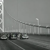 The Bay Bridge Turns 78 Years Old Today (VIDEO)