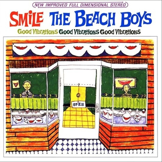 smile_the_beach_boys_jpeg_600c397600_thumb_500x500.jpeg