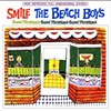 The Beach Boys' Original <i>Smile</i> to Get Official Deluxe Release