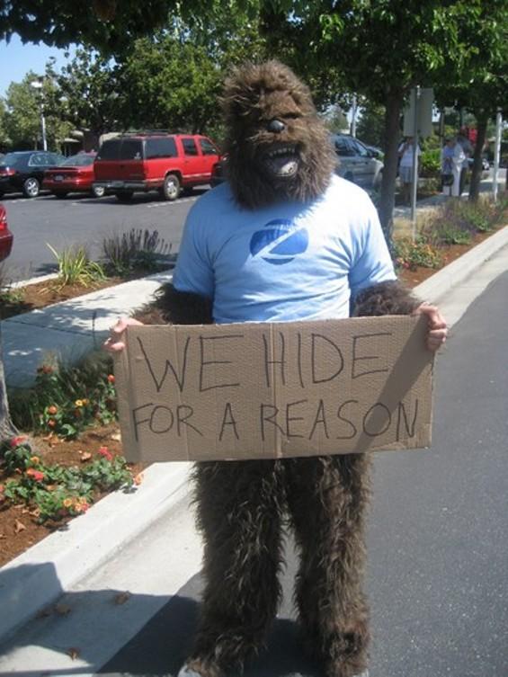 we_hide_for_a_reason_thumb.jpg