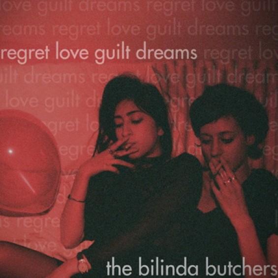 cover_art_bilinda_butchers.jpg