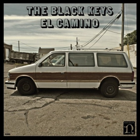 the_black_keys_el_camino_500.jpg