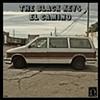 The Black Keys' <i>El Camino</i>: A First Listen