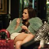 """The Bling Ring"": Rich Kids Stealing from Really Rich Kids"