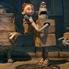 """The Boxtrolls"": Stop-Motion Improves with a Tale of Subterranean Childhood"