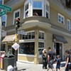 Sundance Coffee on 24th Street Drips No More; Cafe Bello Taking Over