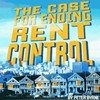 The Case for Ending Rent Control