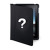 "The Case of the Missing iPad Cover: What to Do While Waiting for ""the"" Case"