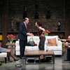 Parents Square Off in High-Class Cage Match: Marin Theatre Company's <em>God of Carnage</em>