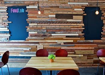 SF FoodLab: Pop-Ups Find a Home