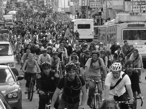 fri_biketour.jpg