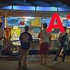 The Changing Street Food Landscape: LA Trucks Get Letter Grade