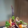 Atelier Crenn: Beautiful Food Falls Short