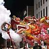 Chinatown's Blowout