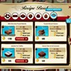 Charles Chocolates Operates Virtual Goodie Factories for Online Game