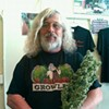 SOMA Pot Club Surprised to Learn of Ban on SOMA Pot Clubs