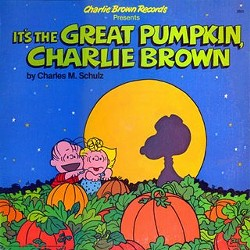 The city would prefer you stayed home and watched this cartoon come Halloween rather than make trouble in the Castro