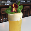 The City's Best Brunch-Ready Cocktails for Fall