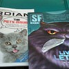 Pussycat Wars: <i>SF Weekly</i> vs. <i>SF Bay Guardian</i>
