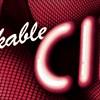 The Clickable Clit: A New Cybersex Web Column