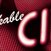 The Clickable Clit: How Much Cybersex Is Too Much?