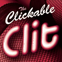 The Clickable Clit: Misadventures on OkCupid