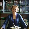 The Coast Should Be Clear for Alice Waters' Book Signing Next Weekend